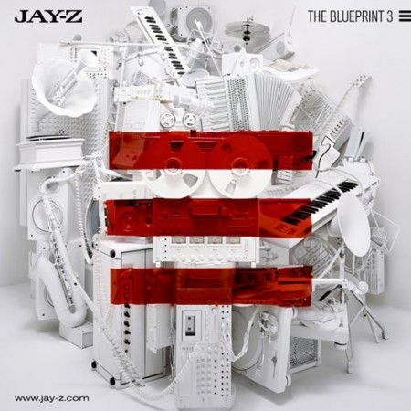jay-z_blueprint3_cover-450x450