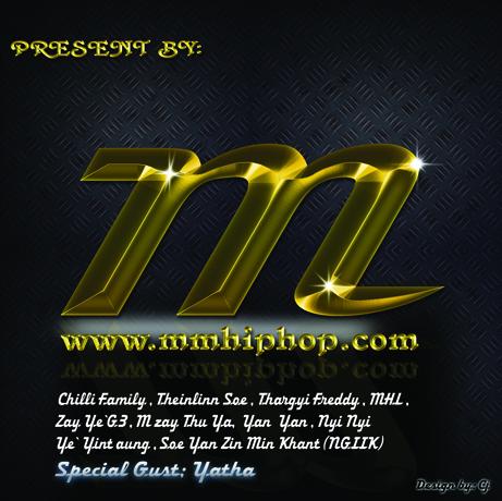 mmhiphop.com